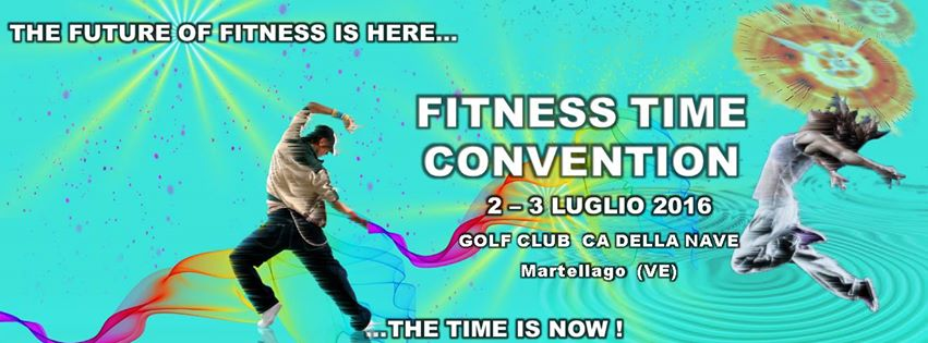 banner_fit_time_conv